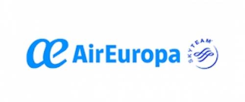 air-europa