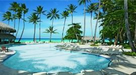 Enero en Punta Cana desde u$ 2100 TODO INCLUIDO